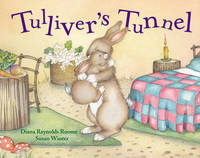 Tulliver's Tunnel by Diana Reynolds Roome image