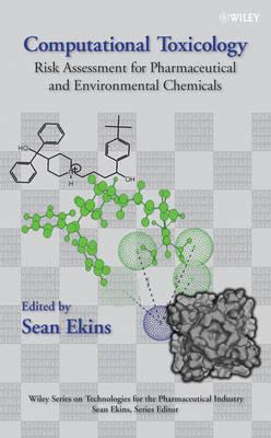 Computational Toxicology image