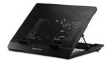 Cooler Master Notepal Ergostand Lite Laptop Stand