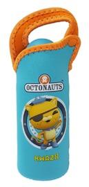 Octonauts - Neoprene Single Bottle Bag