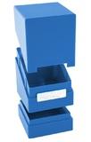 Ultimate Guard: 100+ Monolith Deck Case (Blue)