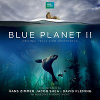 Blue Planet II by OST (Hans Zimmer