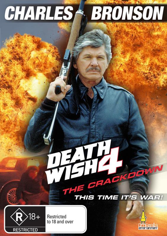 Breach movie australian release
