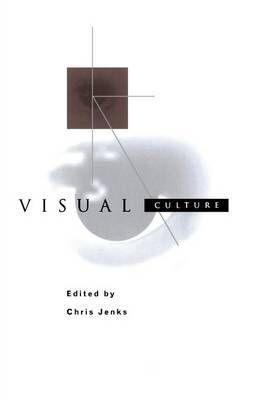 Visual Culture by Chris Jenks image