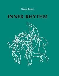 Inner Rhythm by Naomi Benari