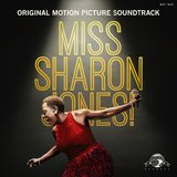 Miss Sharon Jones! OST by Sharon Jones & The Dap-Kings