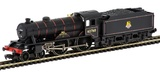 Hornby: RailRoad BR 4-4-0 'The Cotswold' D49/1 Class Early BR
