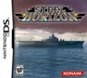 Steel Horizon for Nintendo DS