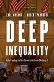 Deep Inequality by Earl Wysong