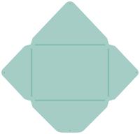 Kaisercraft: Decorative Die - Mini Envelope