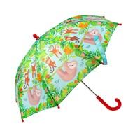 Sloth and Friends Umbrella