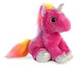 Aurora: Sparkle Tales - Cosmic Unicorn (30cm)