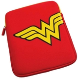 "13"" Wonder Woman Neoprene Sleeve"