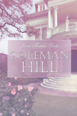 Coleman Hill by June Thomas Cook
