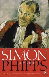 Simon Phipps: A Portrait by David MacHin image
