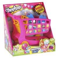 Shopkins - Shopping Cart