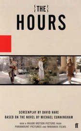 The Hours by David Hare
