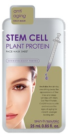 Skin Republic - Stem Cell Plant Protein Face Mask (25ml)