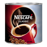 Nescafe Coffee (360g)
