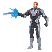 "Avengers Endgame: Iron-Man - 6"" Action Figure"