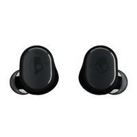 Skullcandy: Sesh Bluetooth True Wireless In-Ear Headphones - Black image