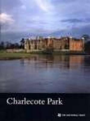 Charlecote Park, Warwickshire by Oliver Garnett