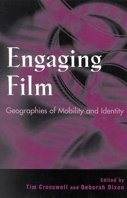 Engaging Film image