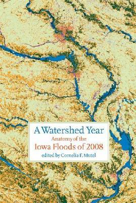A Watershed Year image