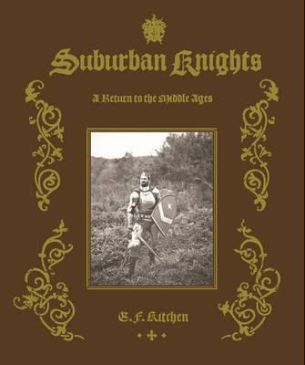 Suburban Knights image