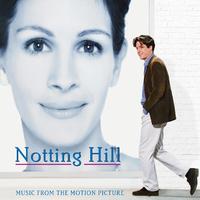 Notting Hill OST (Coloured Vinyl)