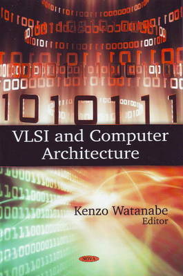 VLSI and Computer Architecture image