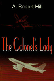 The Colonel's Lady by A. , Robert Hill image