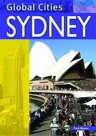 Sydney by Paul Mason