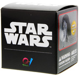 Q-Bang! - Star Wars Mini Figure (Blind Box)