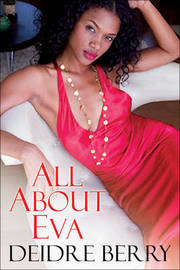 All About Eva by Deidre Berry image