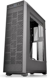 Thermaltake: Core G3 Gaming Slim ATX Chassis