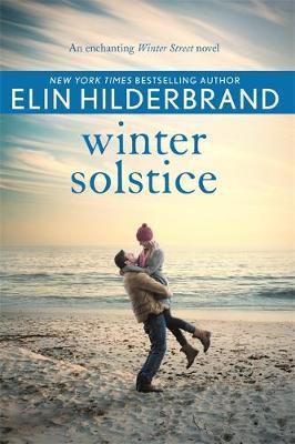 Winter Solstice by Elin Hilderbrand image