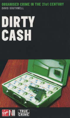 Dirty Cash by David Southwell image