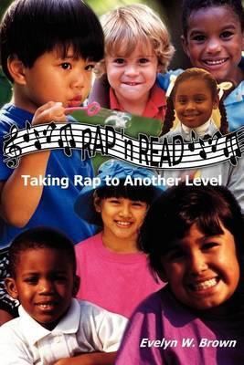 Rap 'n Read by Evelyn W. Brown