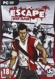 Escape Dead Island for PC Games