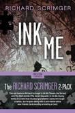 The Richard Scrimger Seven 2-Pack by Richard Scrimger