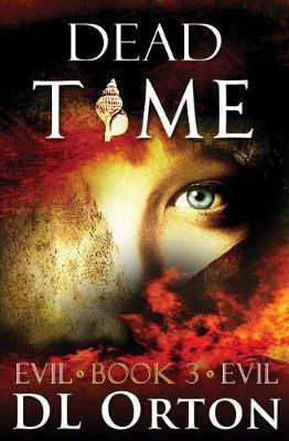 Dead Time by D L Orton