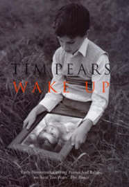 Wake up by Tim Pears image