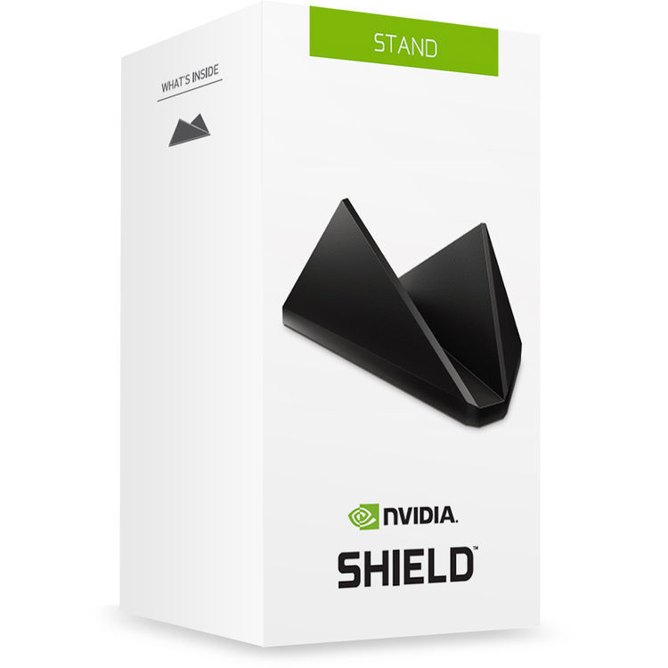 NVIDIA Shield Stand image