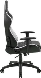 Aerocool ONEX GX220 AIR Series Gaming Chair (Black & White) for