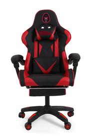 Gorilla Gaming Hunter Chair for