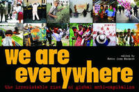 We are Everywhere image