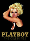 """Playboy"": The Celebrities by Hugh M. Hefner"