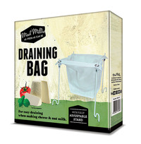 Mad Millie: Draining Bag
