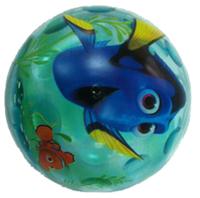 Disney: Finding Dory Lite Up Balls
